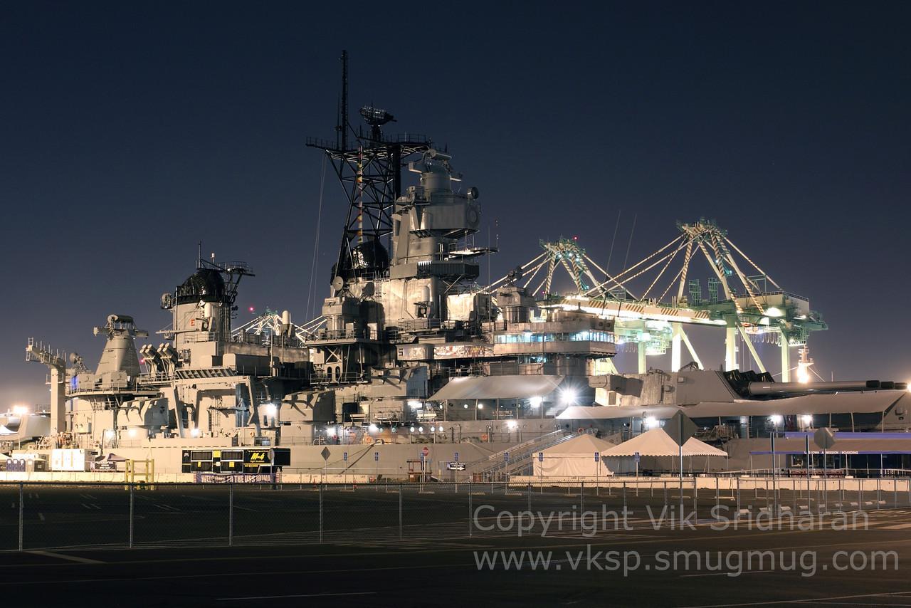 http://www.vksphoto.com/CitiesBuildingsetc/San-Pedro-at-Night/i-P24mmCz/0/X2/IMG_9384-X2.jpg