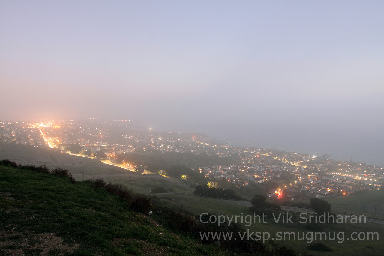 http://www.vksphoto.com/CitiesBuildingsetc/San-Pedro-at-Night/i-VFB4qqt/0/X2/IMG_4430-X2.jpg