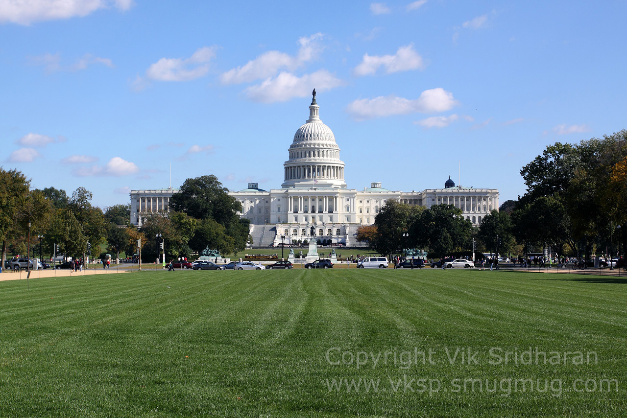 http://www.vksphoto.com/CitiesBuildingsetc/Washington-DC-October-2013/i-FTBQFMC/0/X2/IMG_6012-X2.jpg