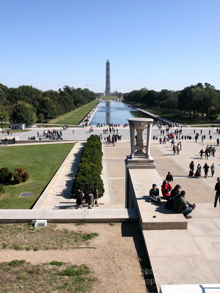 http://www.vksphoto.com/CitiesBuildingsetc/Washington-DC-October-2013/i-Hh373fC/0/X2/IMG_6179-X2.jpg