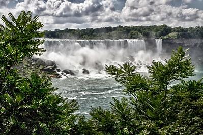 Niagara Naturally