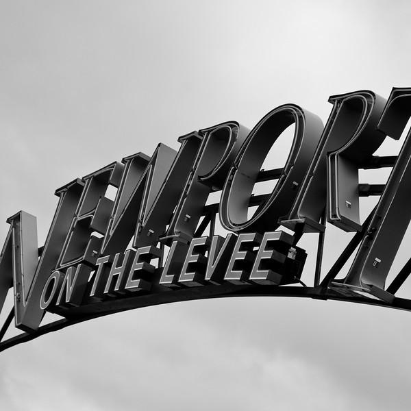 newportview-88