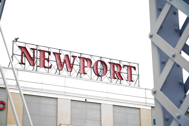 newportview-95