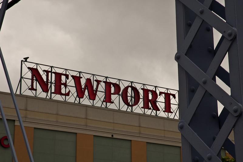 newportview-96