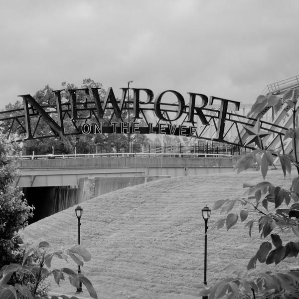 newportview-69