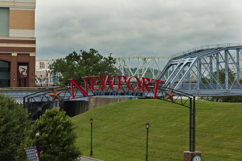 newportview-71