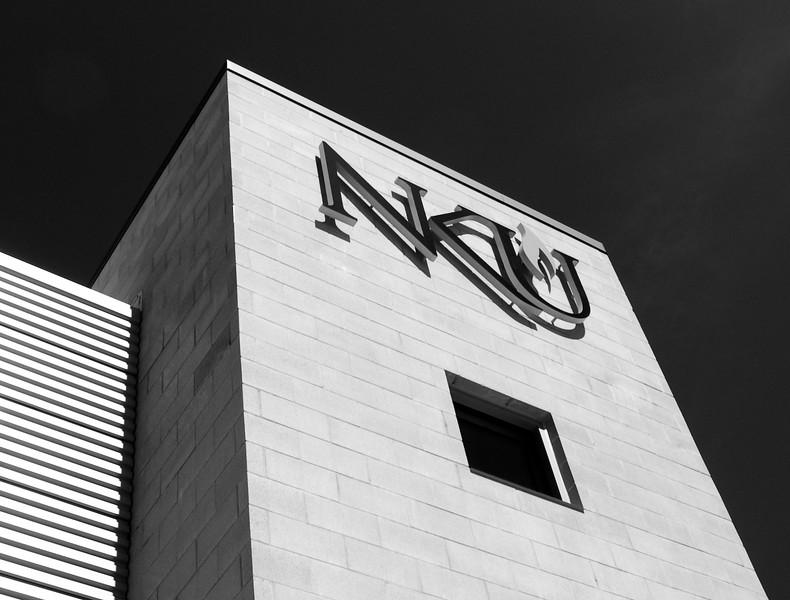 nkuccch-4889