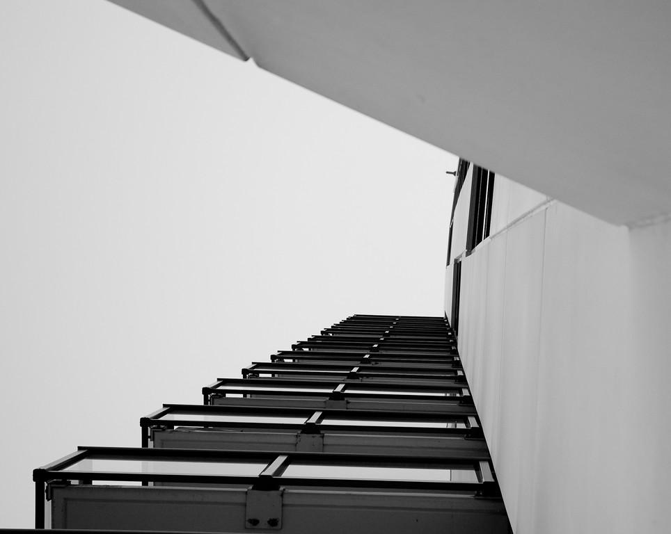 ascent04182011 (5)