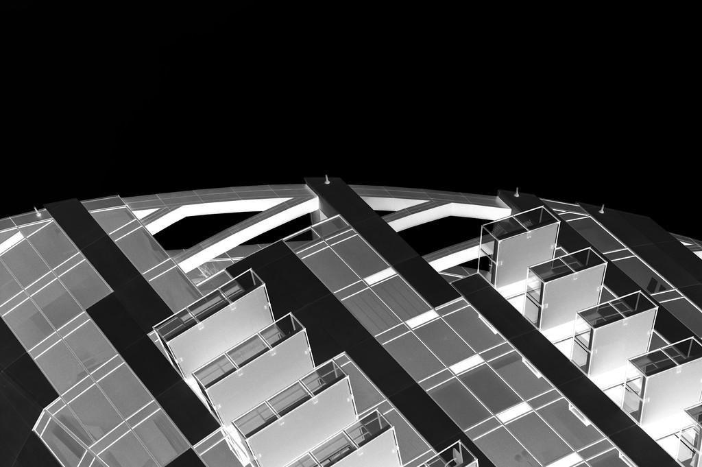 ascent04182011