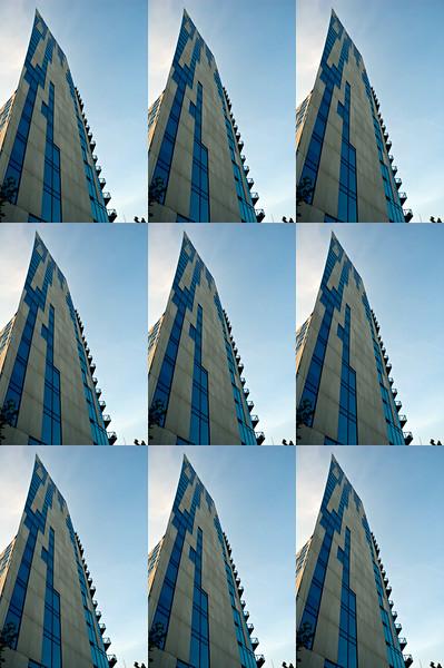 ascent04182011tiled