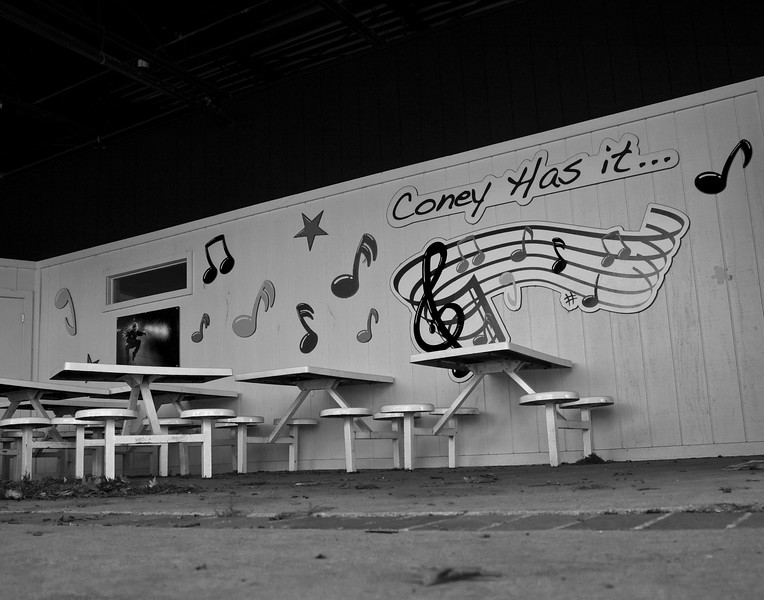 04182011Coney (11)