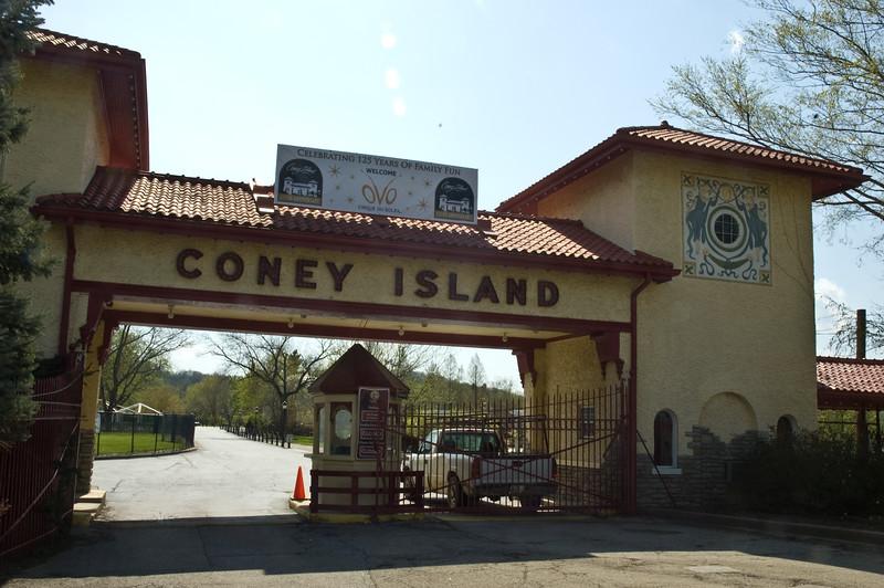 04182011Coney (2)
