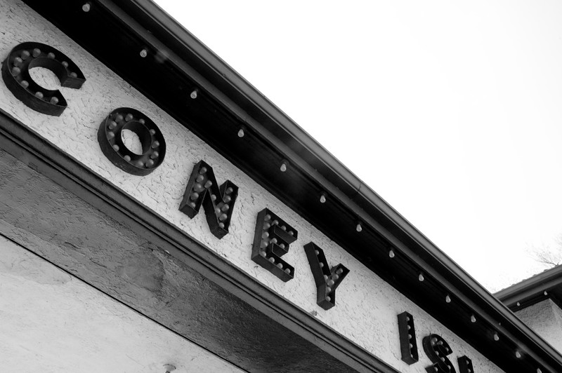 04182011Coney (5)