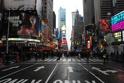 CS 4-Times Square