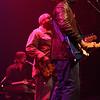Citizen Cope at The NorVa - Norfolk, VA 2/28/09