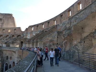 Roma 2012-10-03
