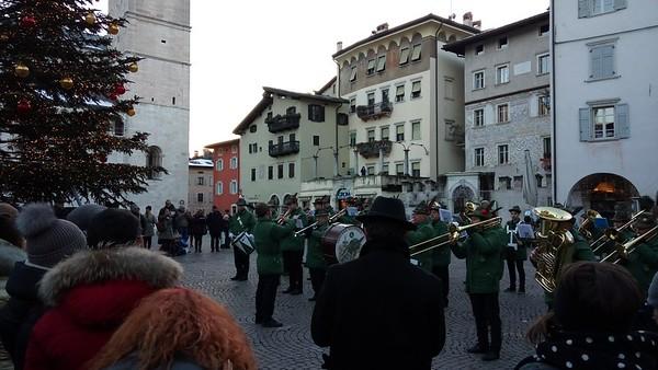 Trento 2017