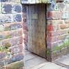 Kaleyard Gate: Abbey Street