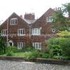 Bridgeman Cottages: 13 and 14 Abbey Square