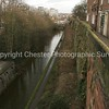 Chester Canal: Northgate Street