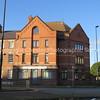 5-7 Grosvenor Court: Foregate Street