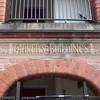 115 Parker's Buildings: Foregate Street