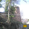 King's Tower Copse: Cow Lane Bridge: Frodsham Street