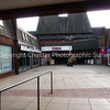 Tesco and Frodsham Shopping Mall