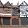 19 Frodsham Street