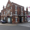 Oddfellows Arms: Frodsham Street