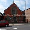 Penri Welsh Chapel: Gorse Stacks