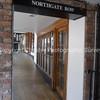 4 Northgate Row