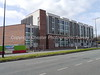 Oulton Place