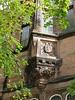Barclays Bank: St Werburgh Street