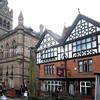 The Coach House Inn: Northgate Street
