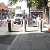 Abbey Gate: Northgate Street