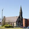 Northgate Church: Upper Northgate Street