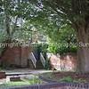 Pocket Park: Albion Place