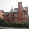 The Spinney 13 Bath Street