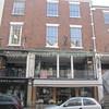23 Bridge Street and 27 Bridge Street Row East