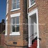 Recorder House 19: City Walls
