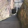 Recorder Steps: City Walls