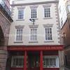 60 Eastgate Street