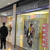 Debenhams 28-34: Eastgate Street and 34-36: Eastgate Row South