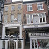 6 & 8 Eastgate Street and 4-6 Eastgate Street Row South