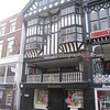 14 Eastgate Street and 14 Eastgate Street Row South