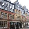 Grosvenor Hotel 52-58 Eastgate Street