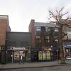 94 - 96 Foregate Street