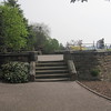 Belvedere Viewing Platform: Grosvenor Park: Grosvenor Park Road