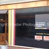 18 St Michael's Row / Unit 51 Grosvenor Shopping Centre